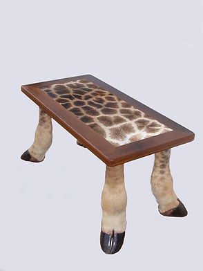 COFFEE TABLE GIR SQ (Large).JPG