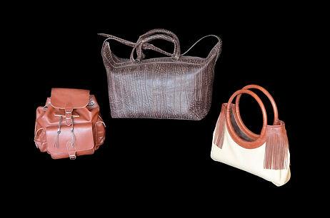 ASORTED BAGS.JPG