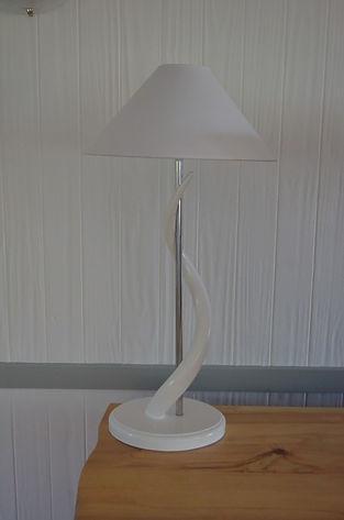 KUDU INNER HORN LAMP.JPG