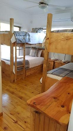 Bunk beds room.jpg