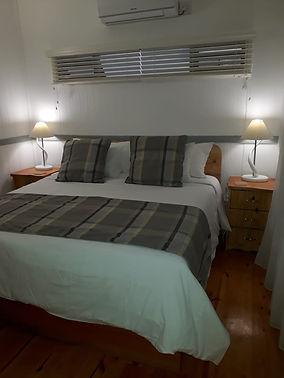 Front 2nd Bedroom.jpg