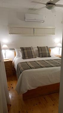 Front 1st bedroom.jpg