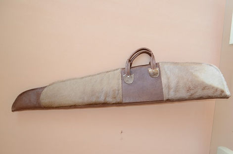 GUN BAG BLESBUCK .JPG