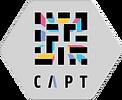 CAPT Opérateur et pilote drone photo et vidéo aérienne