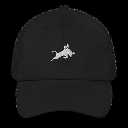 Forex League Hat