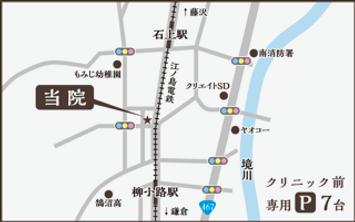 地図 桜が岡内科クリニック.png
