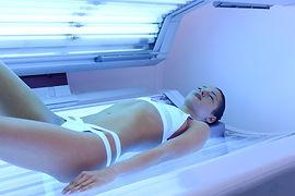 slide1-Wellness-Solarium-ElterSports[1].