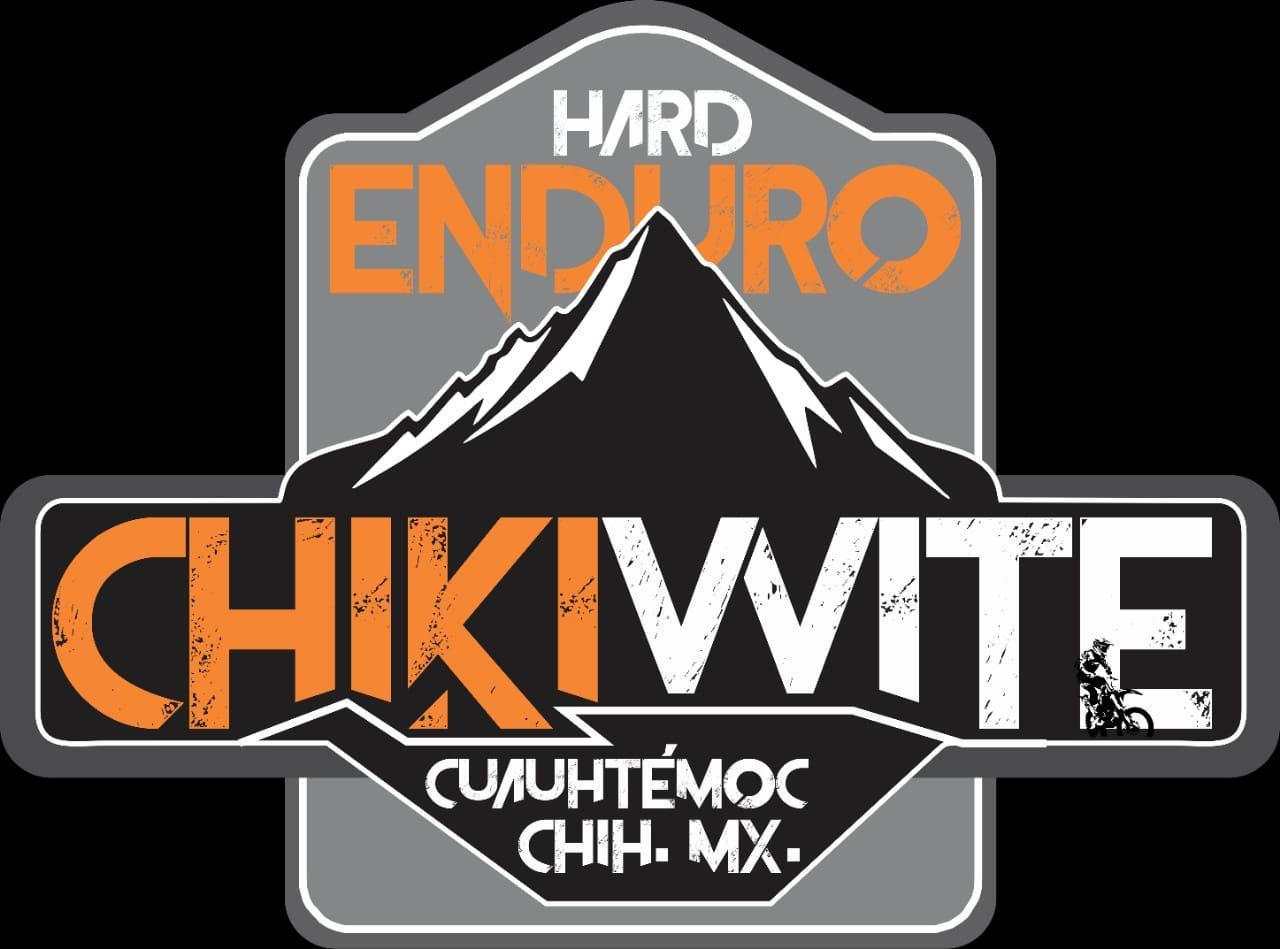 Campeonato Chikiwite