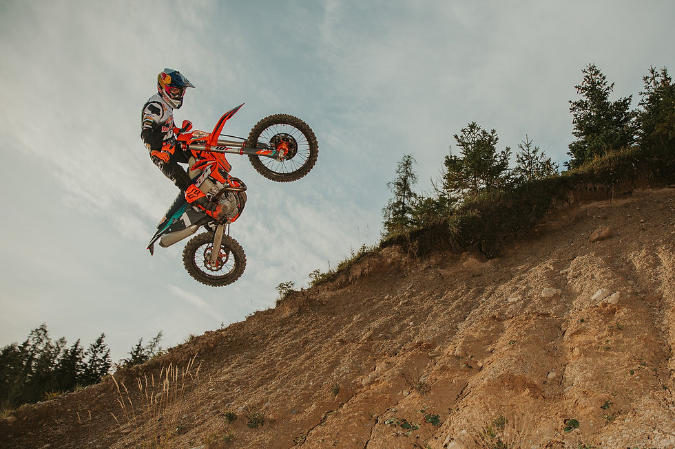 360531_MY21 KTM 350 EXC-F WESS_ Action_