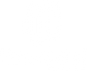 hqvlogo140-white (1).png