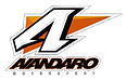 Logo AMsport fondo blanco.png