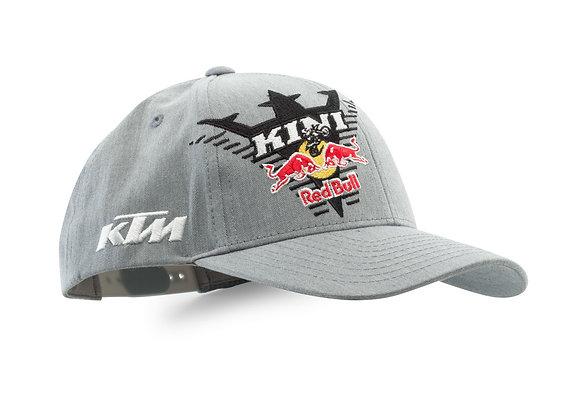 KIDS CLITCH CAP