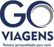 nova-logomarca-go-viagens-quadrada.jpg