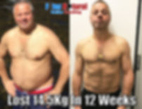 Sandros-Transformation-12-Weeks.jpg