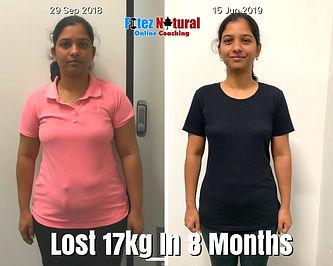 Sunitha Transformation.jpg