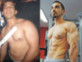 My-Transformation.jpg