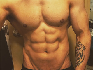 How To Start A Fasting Diet To Burn Your Belly Fat Faster