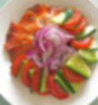 clean-eating-recipe.jpg
