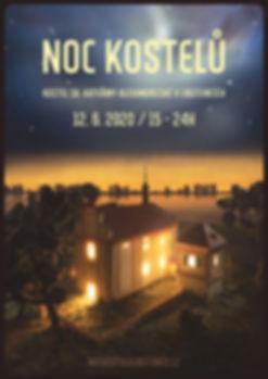 nockostelu-2020-featured.jpg