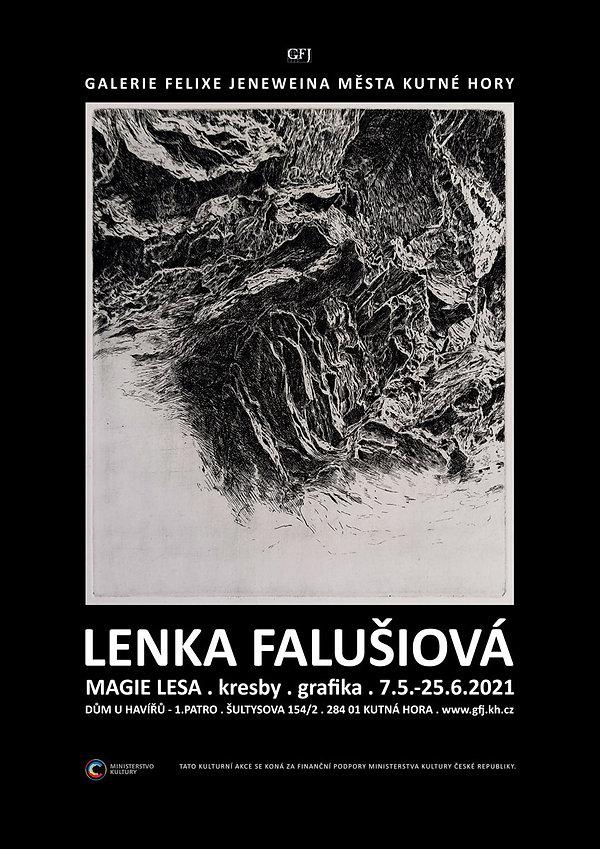FALUSIOVA-poster-A2-a.jpg