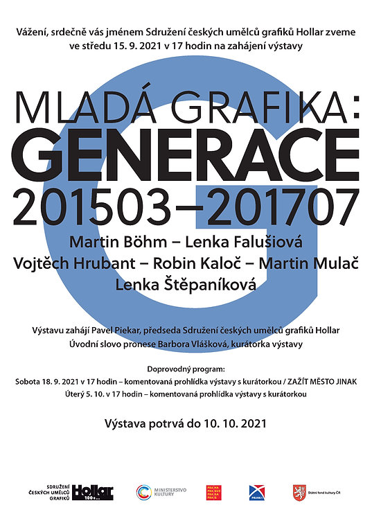 POZVANKA-GENERACE-WEB-Stranka-1.jpg