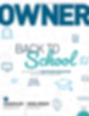 Owner Magazine .jpg