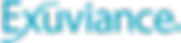 logo_sec02.png