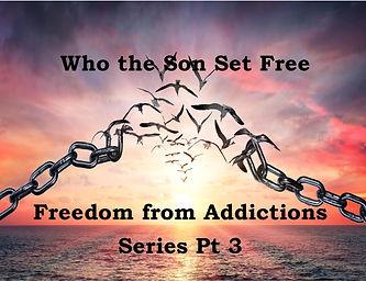 series who son set free 3.jpg