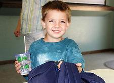 boy bag 2 edit.jpg