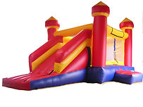 hyderabad_inflatables.jpg