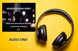 AUDIO HEAD PHONES.jpg