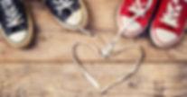 tennis-shoes-heart-strings-resized.jpg