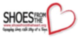 big logo shoes.jpg