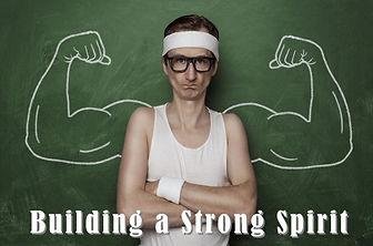 strong in spirit.jpg