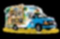 mini_truck.png