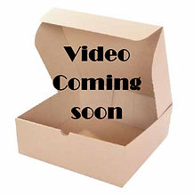video box .jpg