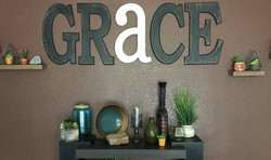 IMG_0196 grace crop 4
