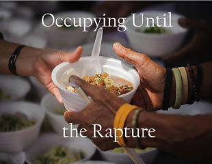 occupying until the rapture.jpg