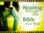 reading-through-the-bible.jpg