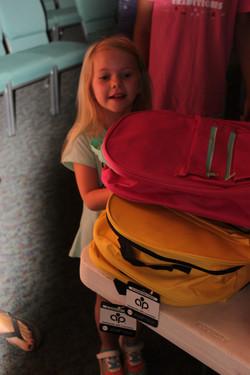 backpack2017 031