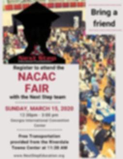 NACAC Flyer.jpg