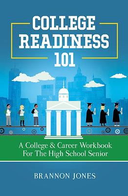College Readiness 101 Senior eWorkbook
