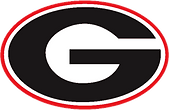 UGA$!logo.png