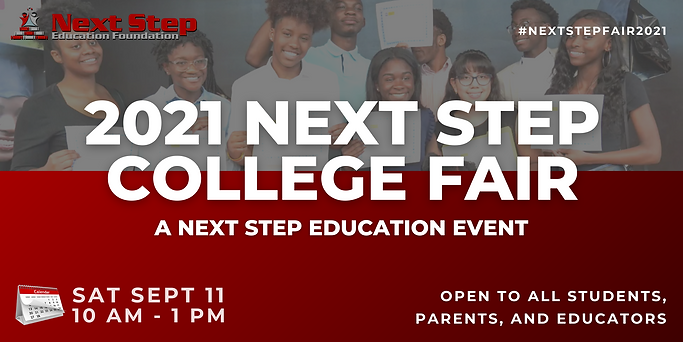 a next step education foundation event (2).png