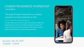 Career Readiness Workshop.png