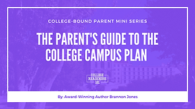 The College Campus Plan Flyer.png