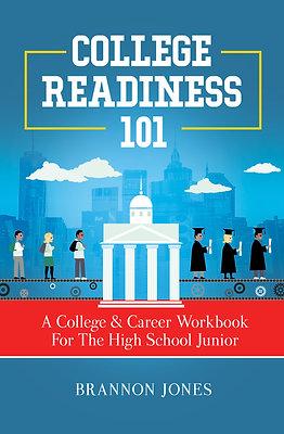 College Readiness 101 Junior eWorkbook