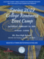 Official Boot Camp Flyer .jpg
