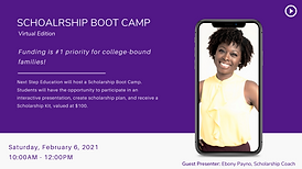 Scholarship Boot Camp.png