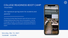 College Readiness Boot Camp.png